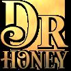Prémium Magyar Mézek | Dr Honey